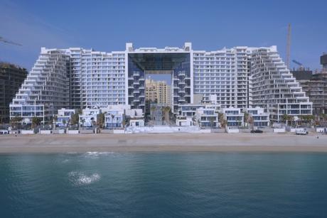DIFC Courts confirms Viceroy as Dubai Palm Jumeirah hotel operator