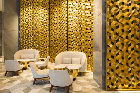 First look at Dubai's Viceroy Palm Jumeirah