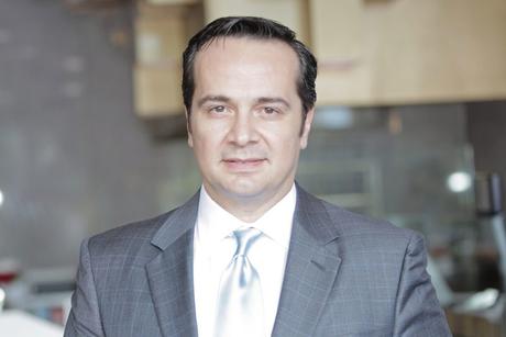 Interview: Cravia CEO Walid Hajj