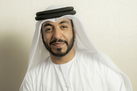 BOH Interview: Radisson Blu Hotel, Dubai Waterfront's Yousef Al Amiri