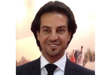Grand Millennium Dubai TECOM hires new EAM