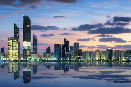 Abu Dhabi set to launch new hotel ratings system