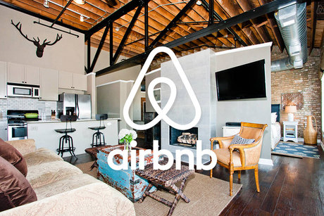 US hotels come up with plan to fight Airbnb