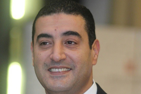 Copthorne Kuwait City Hotel appoints new GM