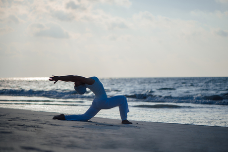 Al Baleed Resort Salalah launches Balance Wellness by Anantara
