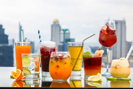 Anantara to roll out global ban on plastic straws in October