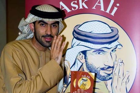 Emirati may sue Dubai hotel over terrorist slam