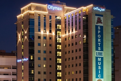 CityMax enhances Wi-Fi service with Aruba Networks