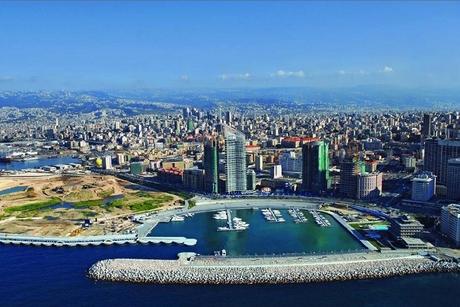Lebanon's tourism showing positive growth