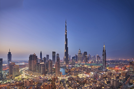 Dubai issues order to clarify holiday home rules