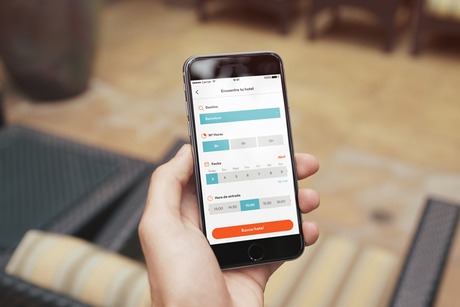 Micro-stays app Byhours launches in Dubai, Abu Dhabi and Bahrain