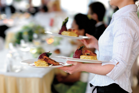 One week left to complete Caterer Head Chef Survey
