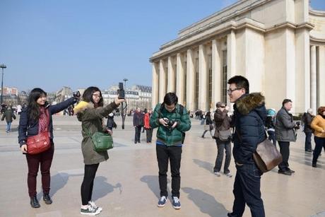 RAK Tourism looks to increase Chinese tourists
