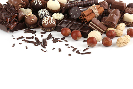 Bahrain to host chocolate and coffee expo