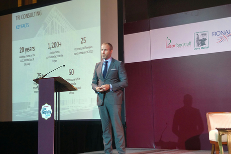 Qatar Hospitality Summit 2017 kicks off in Doha