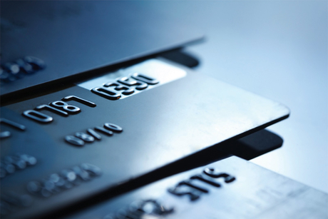 Hyatt hotels hacked again, credit card data stolen from Saudi hotels