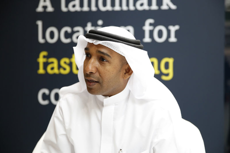 DAFZA puts focus on service to F&B businesses