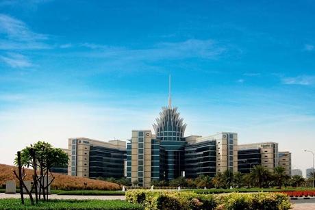 Xn protel opens in Dubai following takeover