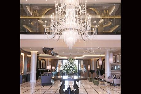 Analysis: UAE hoteliers speak out on VAT