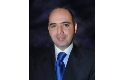 Melia Hotels appoints new MD for Middle East & Africa