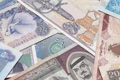 Saudi Arabia could increase cost of foreign staff