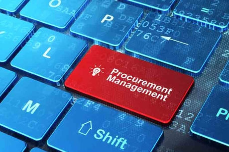 Hospitality Procurement: all you need to know