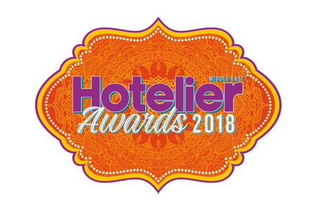 Hotelier Awards 2018 shortlist: Housekeeper of the Year