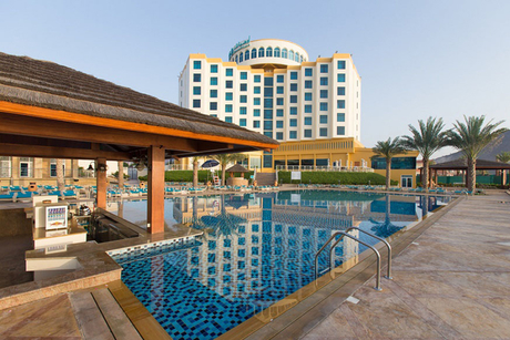 Sharjah hospitality industry roll out offers to promote the emirate