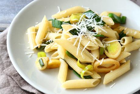 Michelin chefs host Italian street food festival