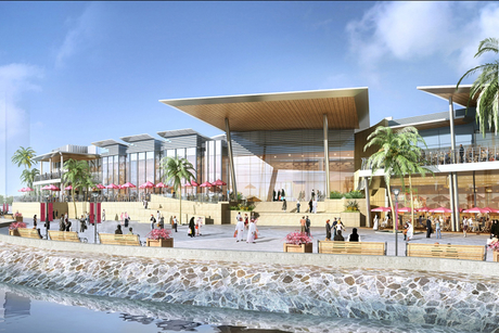 Emaar to operate new Rove Hotel at Manar Mall in Ras Al Khaimah
