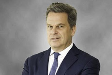 Dusit appoints Marc Hediger as senior VP of development