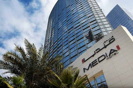 Media One Hotel in Dubai opens ladies only floor