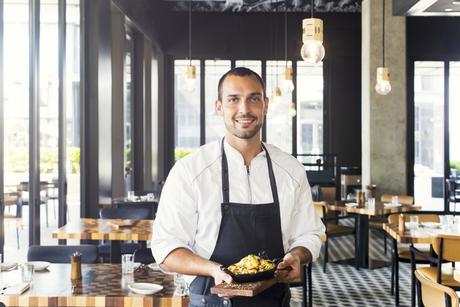 La Ville Hotel & Suites, Dubai, welcomes new executive chef