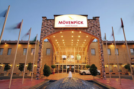 CONFIRMED: Accorhotels closes deal, acquires Movenpick for $559m