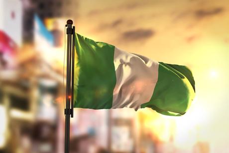 Bon Hotel Sunshine Enugu opens in Nigeria