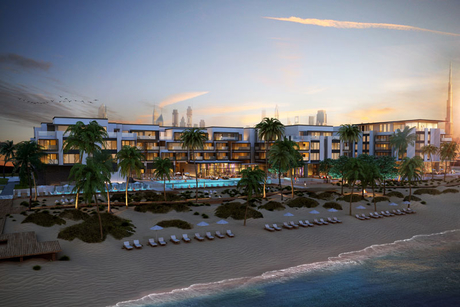10 hotels opening in 2015