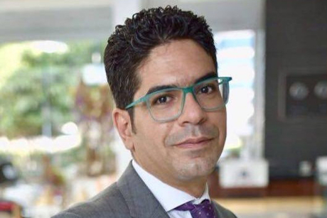 Coral Beach Resort Sharjah appoints new director of guest services