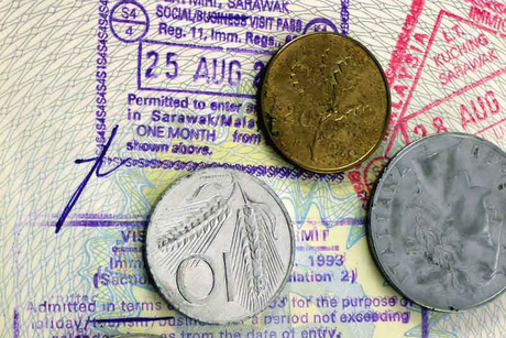 Visa fee increase coming for expats in Oman