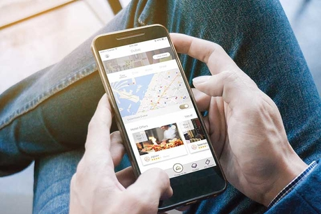 Instaroom launches web-based concierge platform for hoteliers