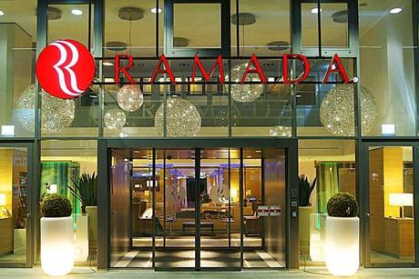 Wyndham Hotel Group to launch new 189-key Riyadh property