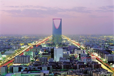 Tourism to provide 400,000 jobs in Saudi Arabia