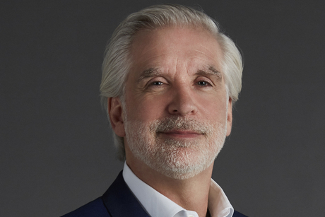 AccorHotels appoints new VP of F&B for luxury brands in Middle East
