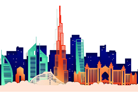 30% of Middle East hoteliers actively seeking new opportunities