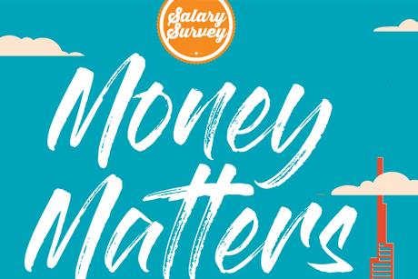 Hoteliers dish on money matters on Salary Survey 2018