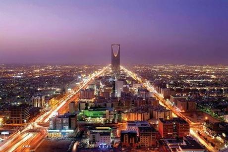 Saudi hotels see Q1 dip in occupancy, room rates