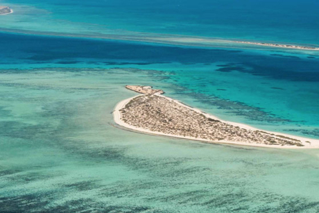 Saudi's Red Sea tourism project invites hotel companies to develop resorts