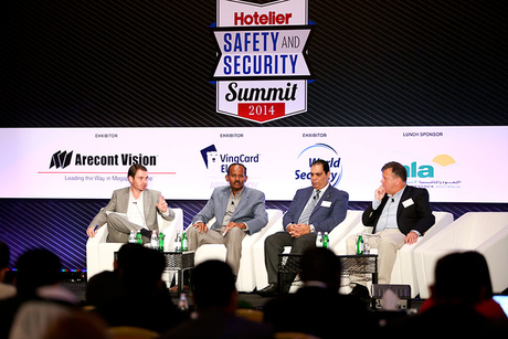Event Preview: HME Safety and Security Summit 2015