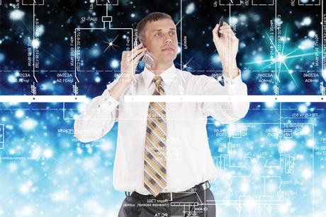 Digitisation 'makes procurement strategic'