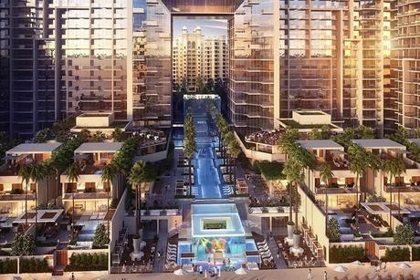 SKAI Dubai upgrades Jumeirah Village Circle Hotel