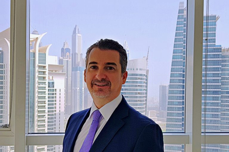 Preferred Hotels appoints Nicolas Villemin as regional director for MENA